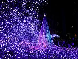 Navidad China Y Japonesa