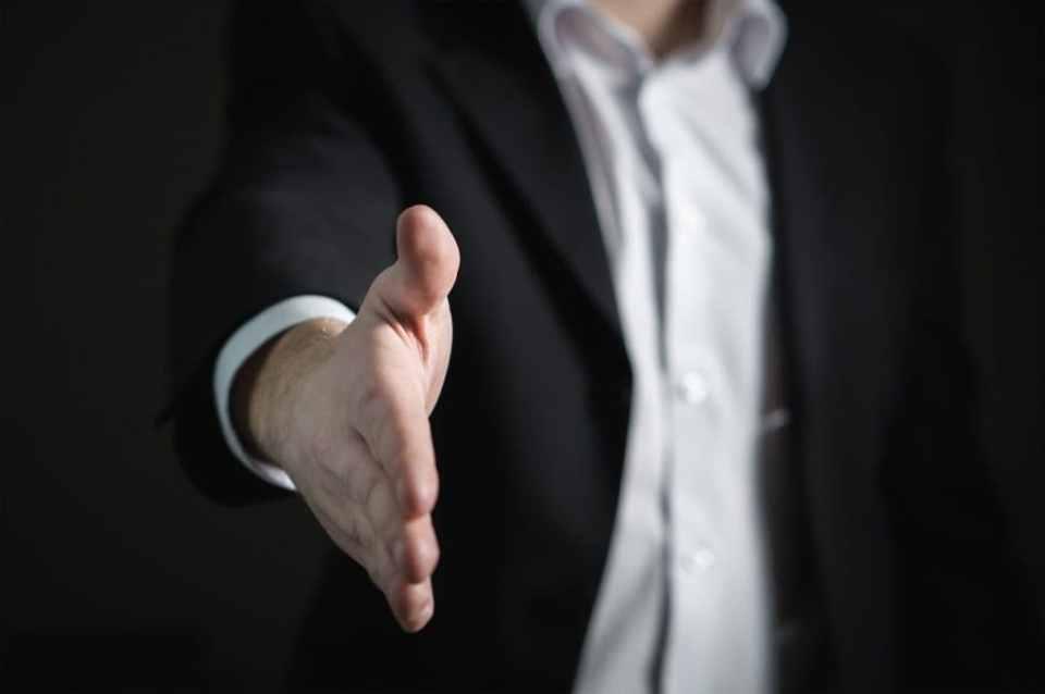 Entrevistas de trabajo: Consejos y cómo actuar.