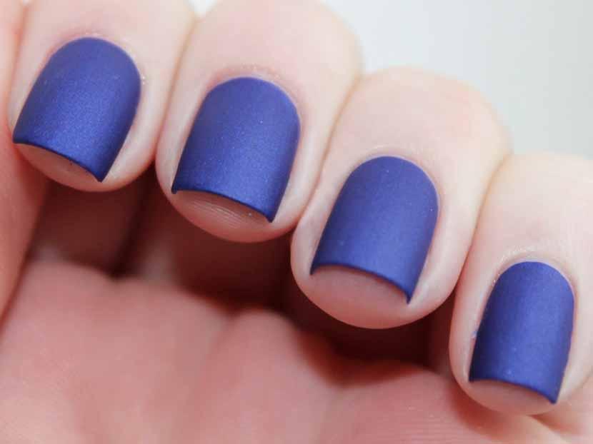colores de esmalte para uñas