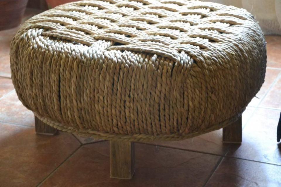 cómo hacer muebles en bricolaje