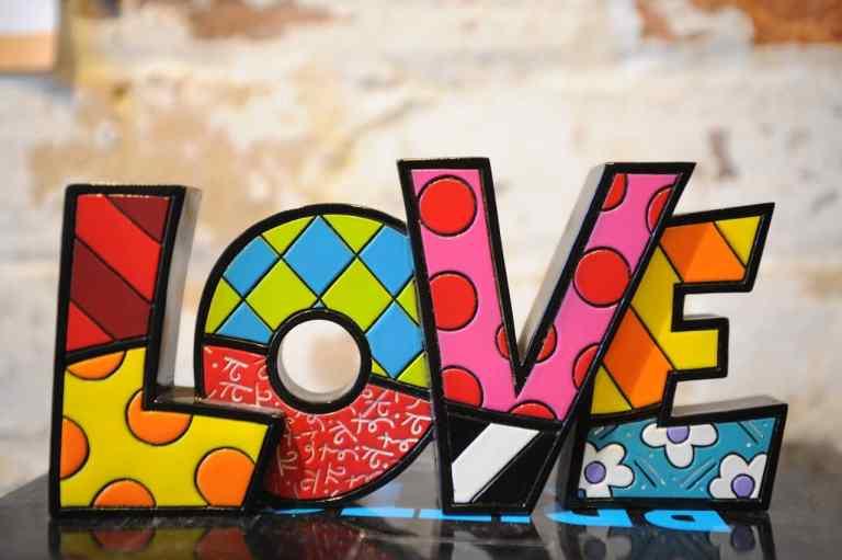 test para enamorarse con 36 preguntas