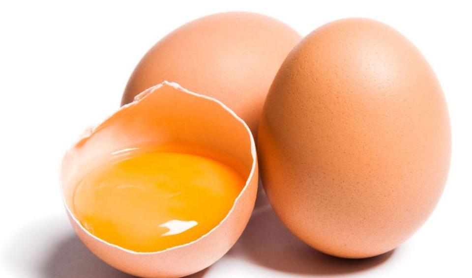10 alimentos ricos en grasas saludables