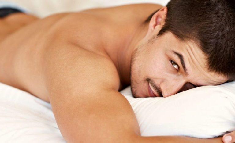 virus del papiloma humano en hombres