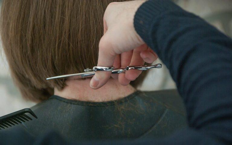 Corte de pelo vintaje y peinados retro para inspirarte