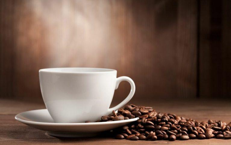 Cuál es el tipo de café más saludable