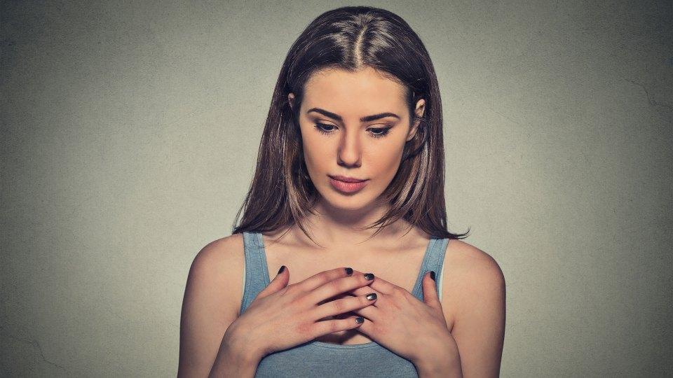 cómo luchar contra tus inseguridades