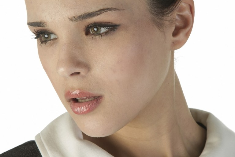 Cirugía estética para tratar arrugas