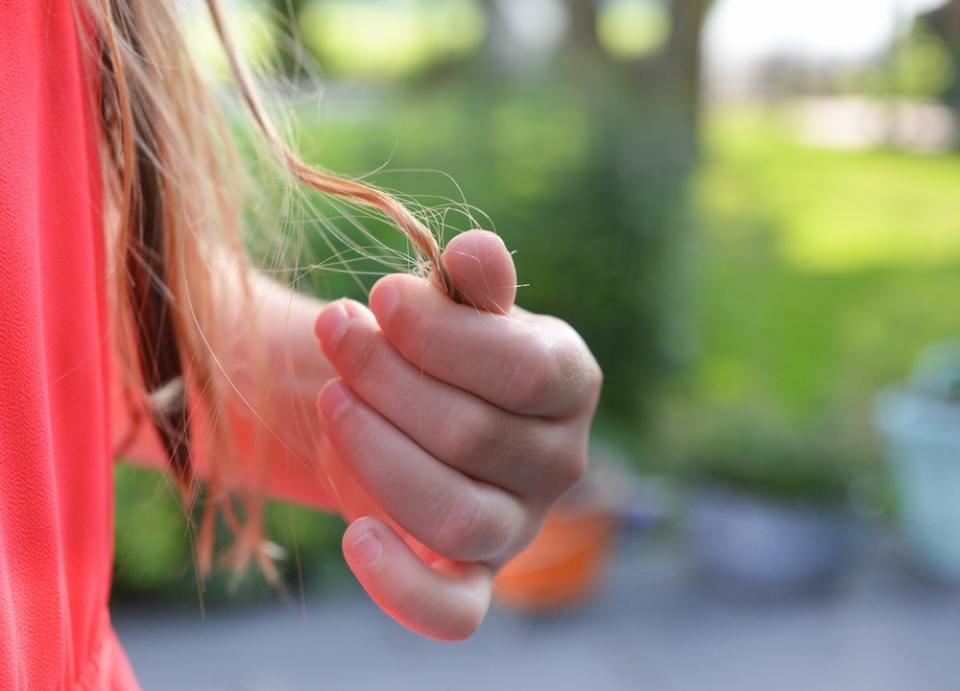 Cuida tu cabello en verano para evitar que se caiga en otoño