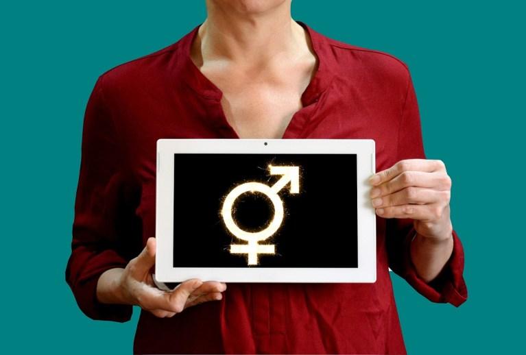 Prejuicios de género contra las mujeres