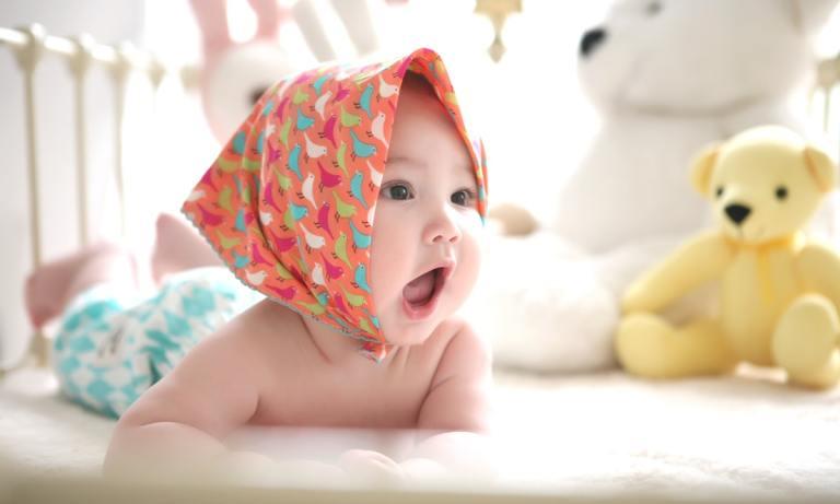 Conoce los mejores remedios caseros para la nariz taponada del bebé