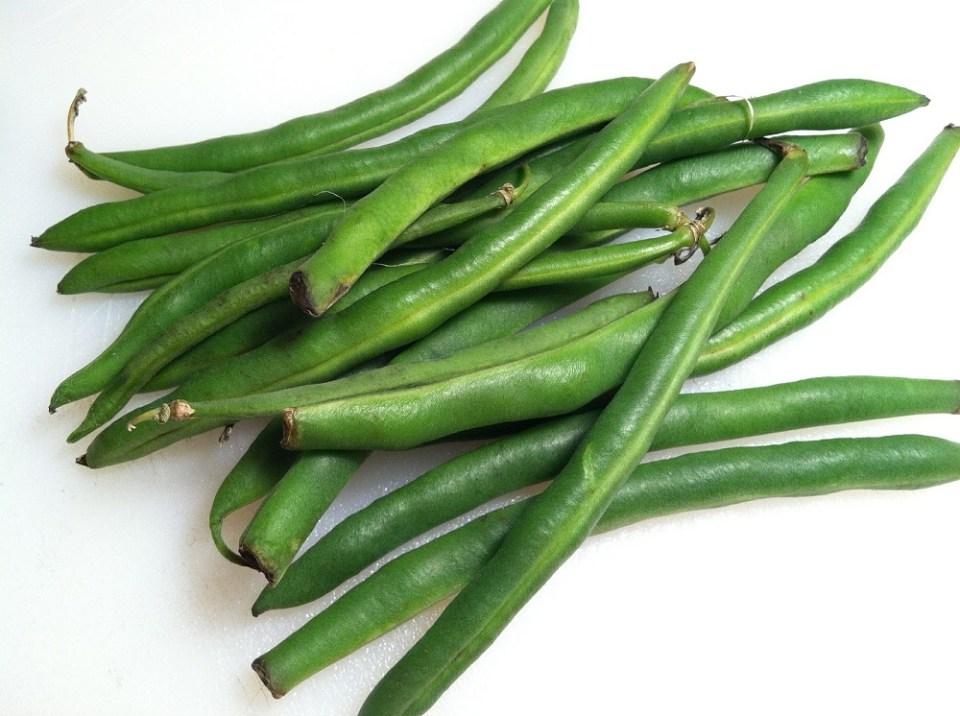 Cuáles son las verduras que nunca deben faltar en la dieta de tus hijos