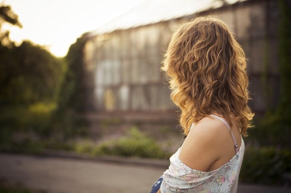 Consejos para lucir un pelo limpio más tiempo