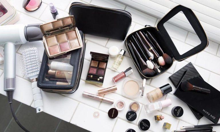 ideas de productos de belleza