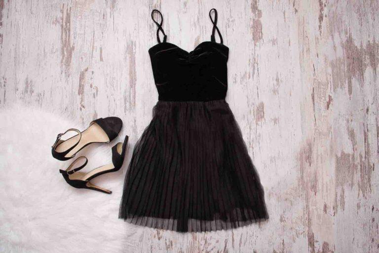 mejor vestido de nochevieja