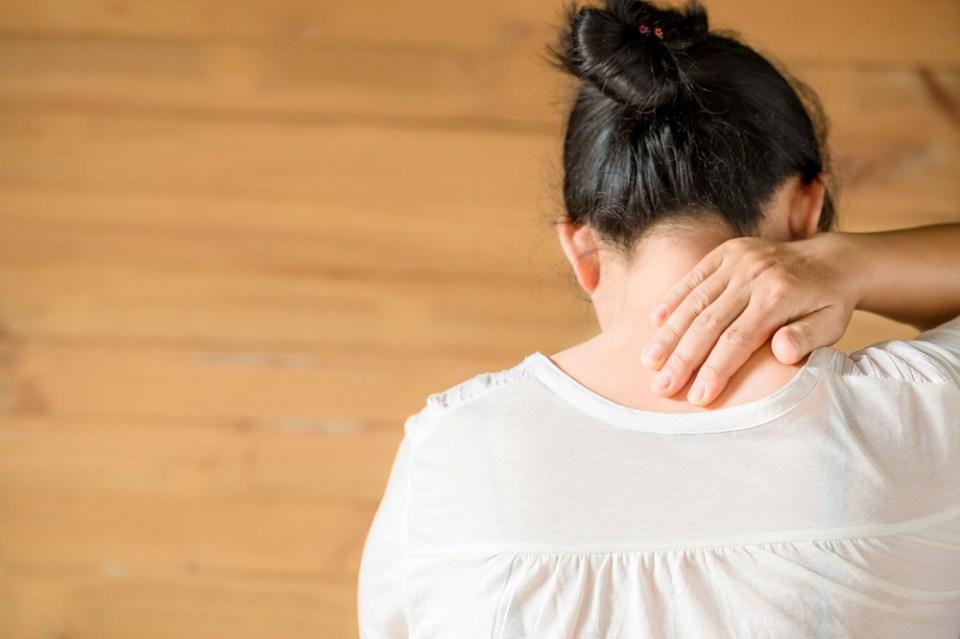 causas del dolor en articulaciones