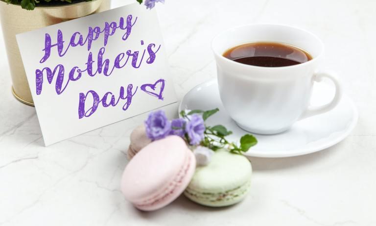 Descubre los mejores regalos para el día de la madre a domicilio