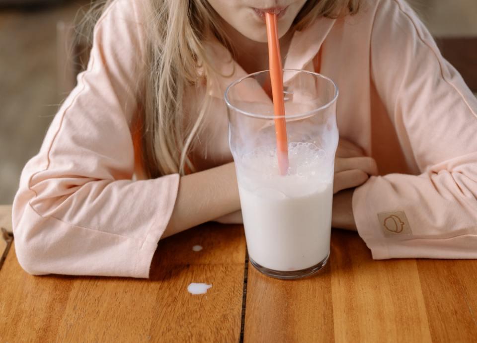 leche de coco propiedades y beneficios: de gran ayuda para la salud