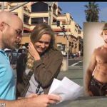 Vídeo Curioso¿Que tipo de hombre le gusta a las mujeres?
