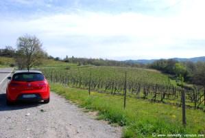 roadtrip-italie