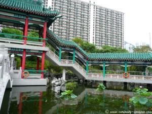 temple-hong-kong