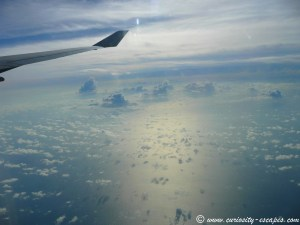 avion-hong-kong