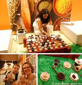 café-ethiopie-expo