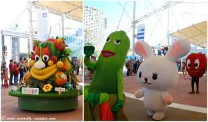 fruit-parade-expo-milan