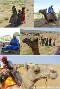 portrait-indiens-desert1