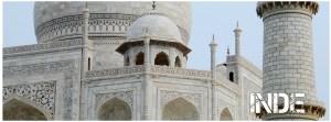 articles sur l'Inde