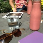 Froots Juice Bar Athens