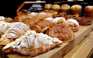 exeter-street-bakery-pastries