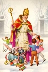 St_-Nicholas-Day