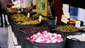 food-festival-cheltenham