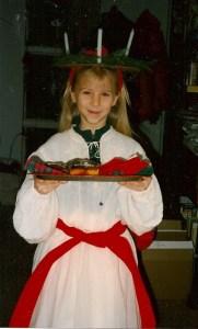 saint-lucia-costume