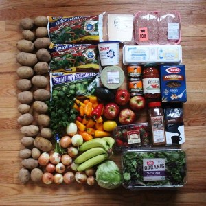 Frugal-Lifestyle-Grocery