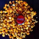 Popcorn galena illinois