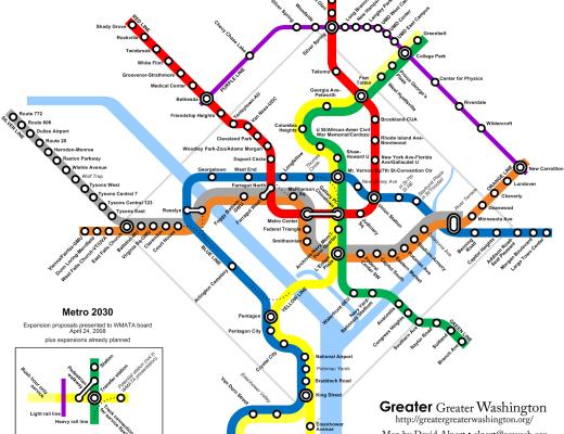 metromageddon