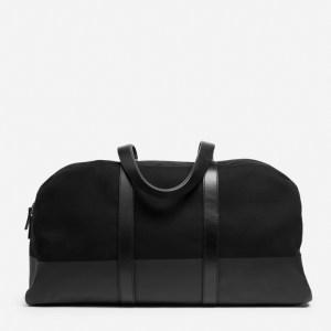 best weekend bag