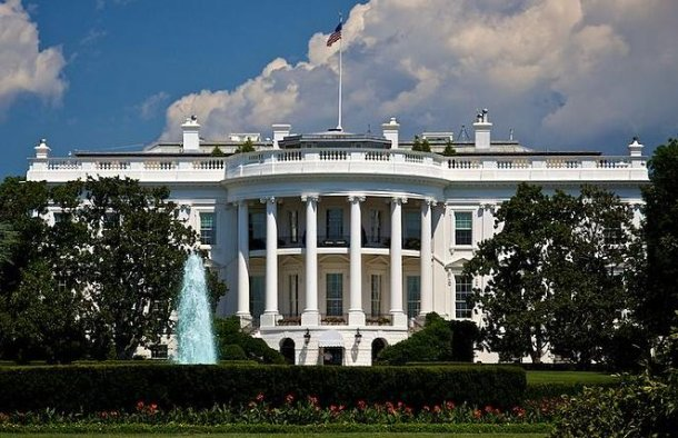 There Are A Total Of 132 Rooms In The White House Not Including Bathrooms Some Well Known On State Floor Include East Room Green