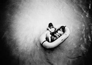 Jacob Aue Sobol fotografo