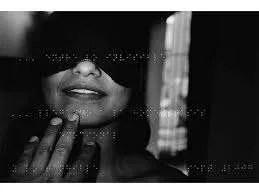 Gerardo Nigenda fotografo cieco
