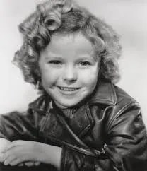Shirley Temple Cocktail2