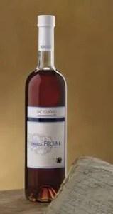 Amaro Felsina1