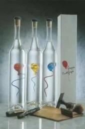 Grappe di Pinot Grigio1