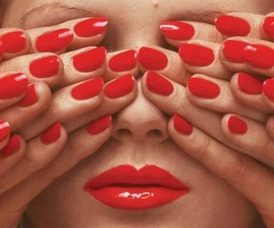 Guy Bourdin99