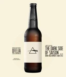 birra ofelia sovizzo