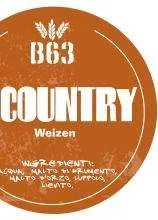 country b63 birra