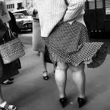 Vivian Maier 7