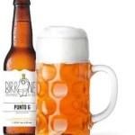 punto g birrone