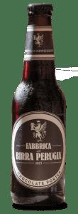 chocolate porter birra perugia
